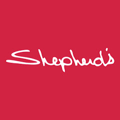 ShepherdsFashions