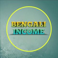 Bengali Income