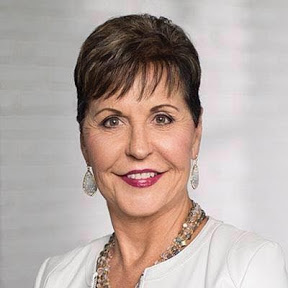Joyce Meyer Ministries Deutschland