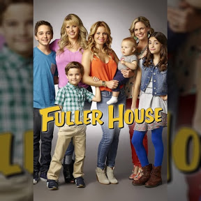 Fuller House - Topic