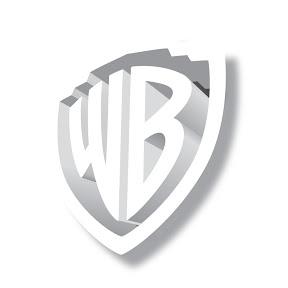 WB Kids Italiano