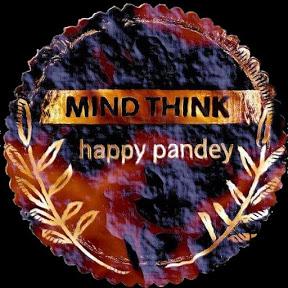 Mind Think