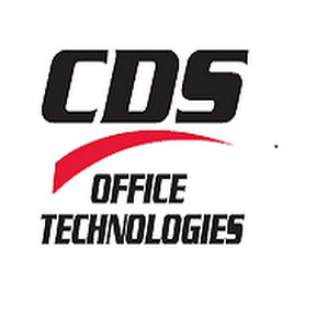 CDS OT