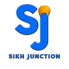Sikhi Gian