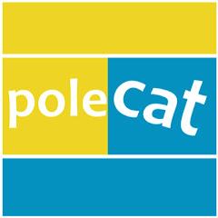 polecat TV