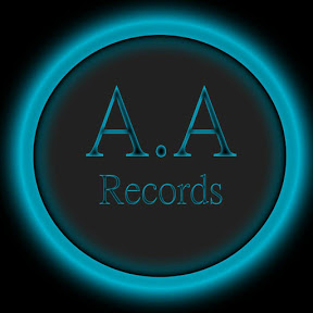 A.A Records