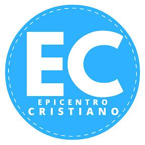 Epicentro Cristiano