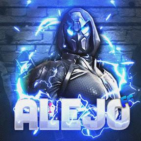 Alejo FF