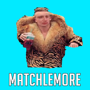 Matchlemore