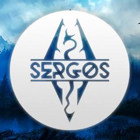 Sergos - обзоры модов для Skyrim и Fallout 4