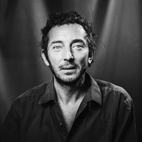 Giacomo Fusari