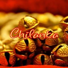 CHILANKA classical dance