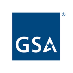 GSA (General Services Administration)