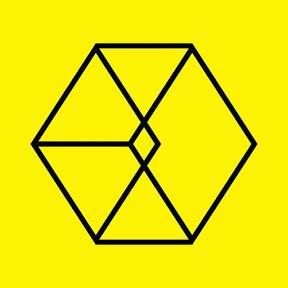 EXO Team 360kpop Channel 4