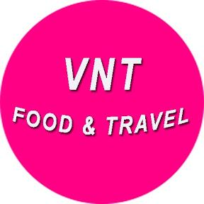 VNT FOOD & TRAVEL