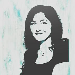 Christina Zografou