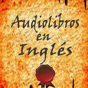 Audiolibros en Inglés