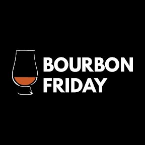 Bourbon Friday