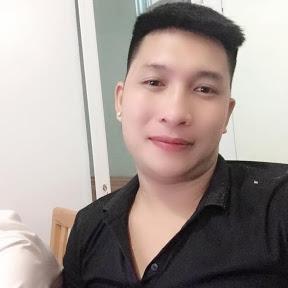 Quang Bin Vlogs