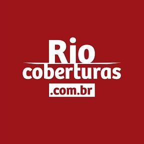Rio Coberturas