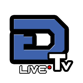 DisStream - Zapisane Live