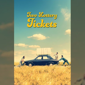 Two Lottery Tickets - Topic