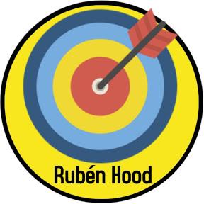 Rubén Hood