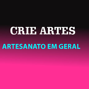 Crie Artes