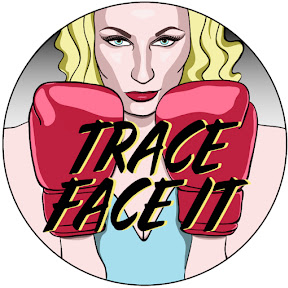 Trace-Face It