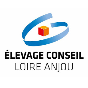la Chaîne d'Elevage Conseil Loire Anjou
