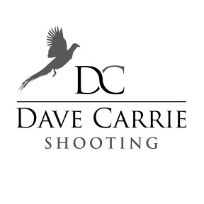 Dave Carrie Shooting