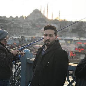 DELKASH ALMOHAMMAD