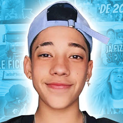 Nathan Pereira