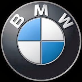 NEW BMW 2016