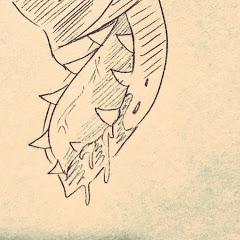 刺身のCh