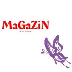 Magazin Kelebek