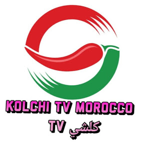 KOLCHI TV MOROCCO