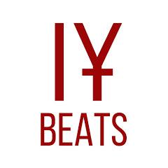IY Beats
