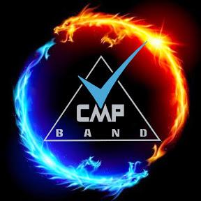 Cmp Band