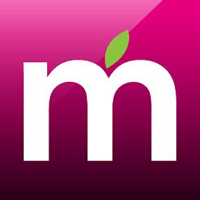 Mangga Media