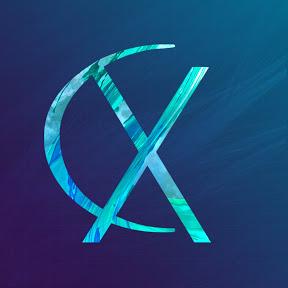 CX Music