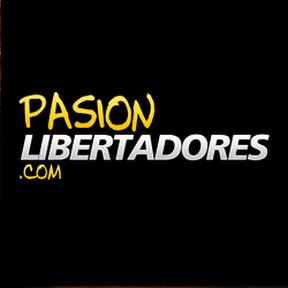 Pasión Libertadores