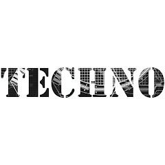 Techno PROMO