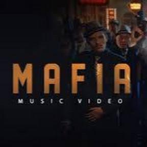 mafya مافيا