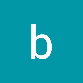 btbisch