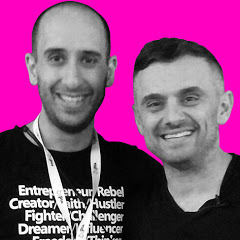 The Best of Gary Vaynerchuk