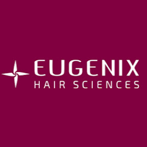 Eugenix Hair Sciences