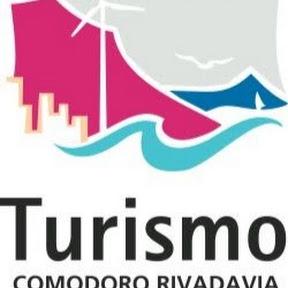 Turismo Comodoro