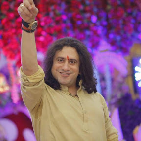 Puneet Khurana Official