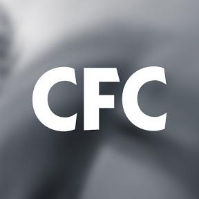 CFC Christian Fellowship Church